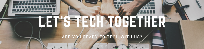 Toulouse Tech - Are you ready to Tech with us?